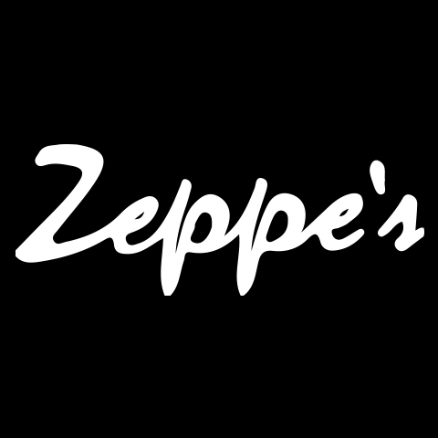 Zeppe's Pizzeria