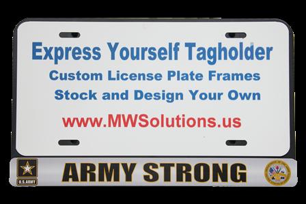 MW Solutions LLC image 4