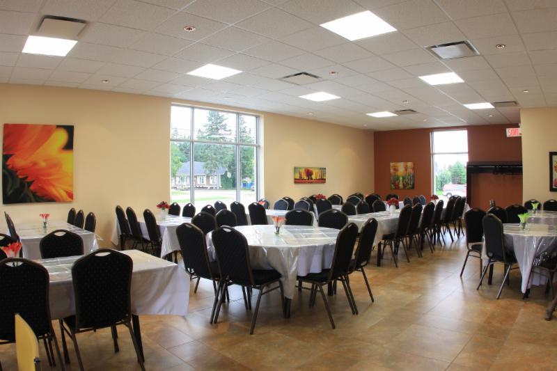Alliance Funéraire du Royaume à Chicoutimi