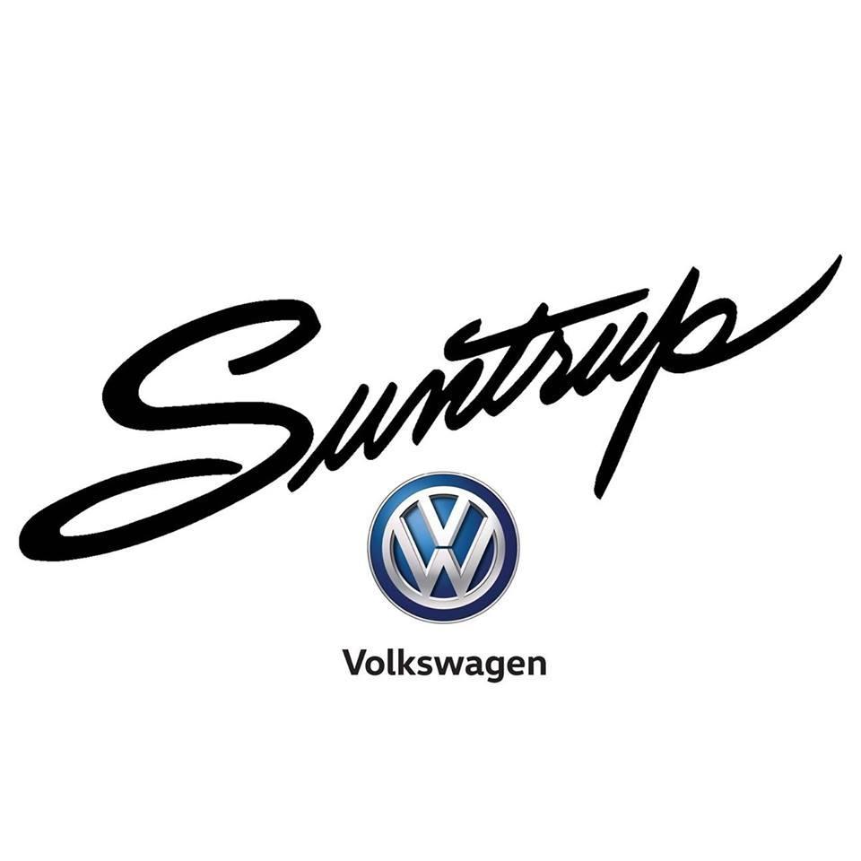 Suntrup Volkswagen image 1