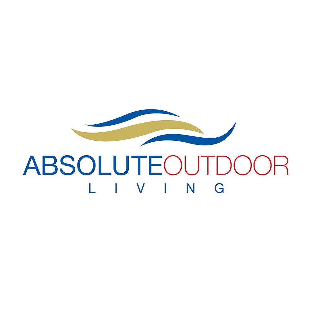 Absolute Outdoor Living