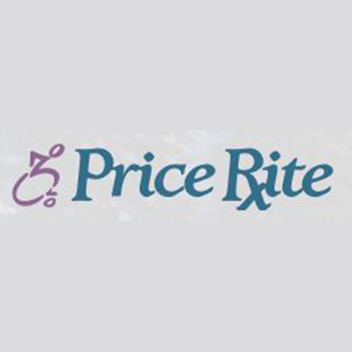 Price Rite Drug And Medical Equipment