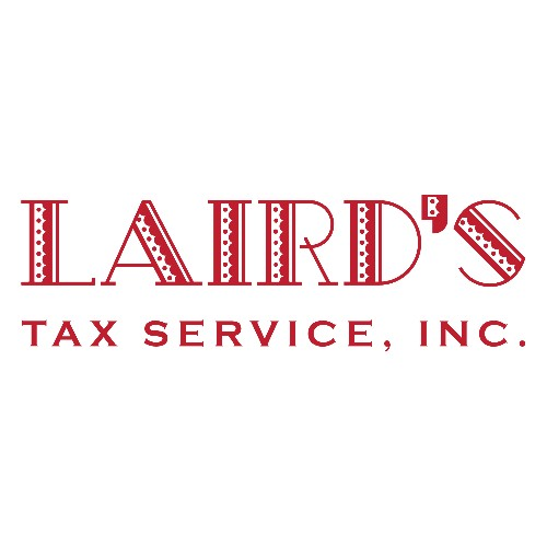 Laird's Tax Service, Inc.