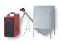 AHONA - Alternative Heating Of North America