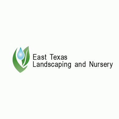 East Texas Landscaping image 0