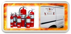 Pal Fire Protection image 0