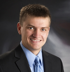 image of Chris Kruck - Ameriprise Financial Services, Inc.