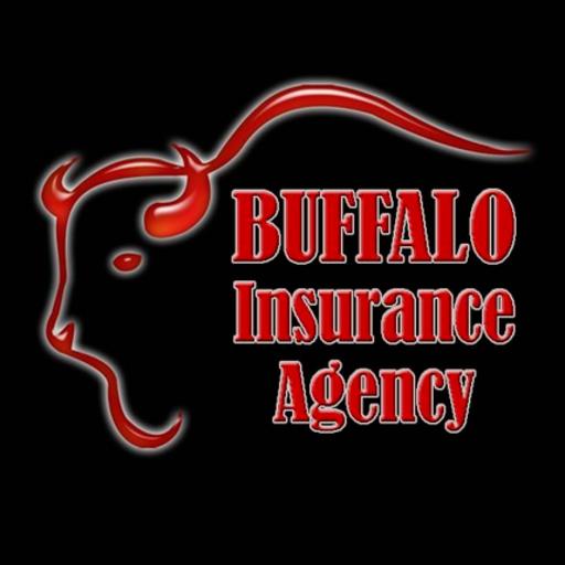 Buffalo Insurance Agency image 0