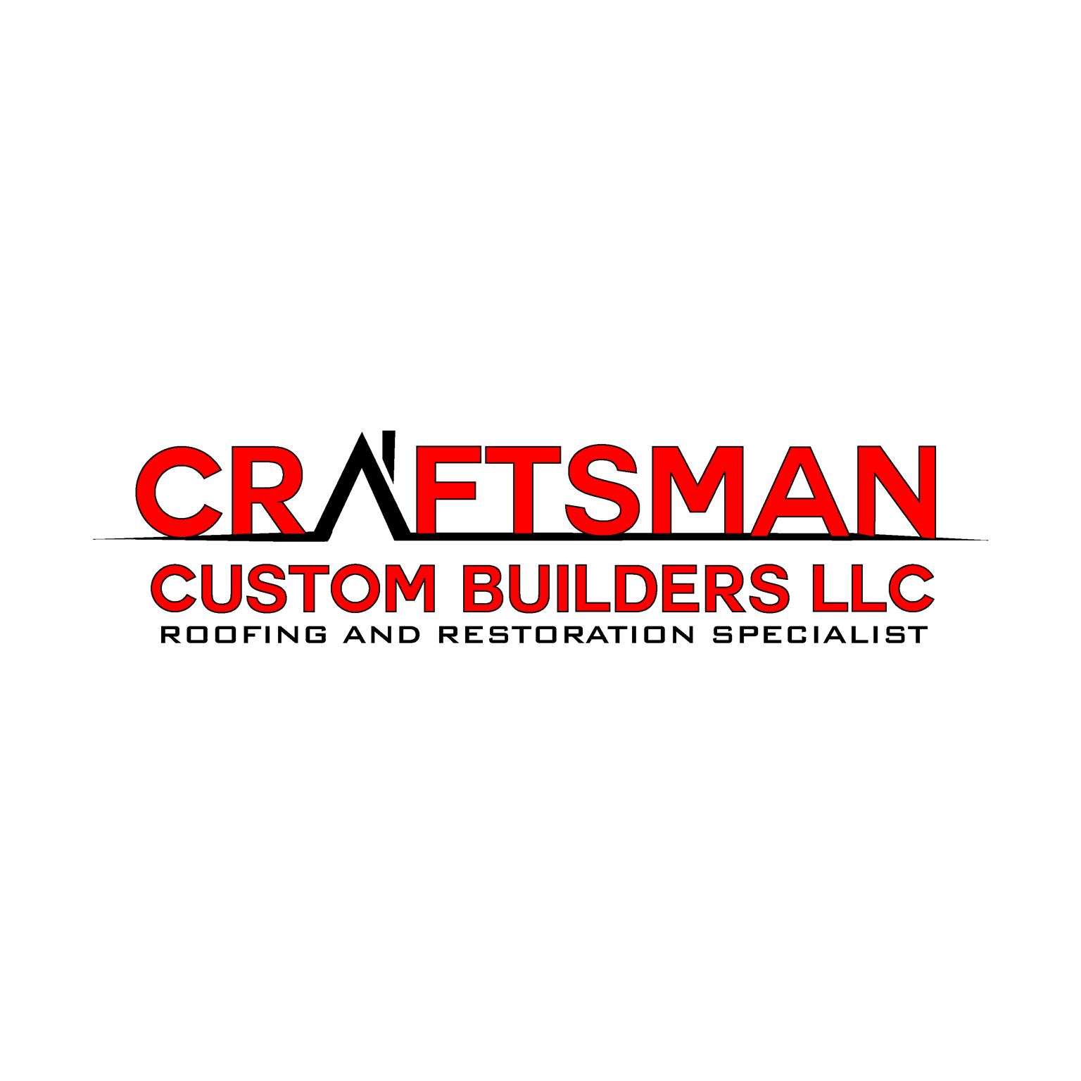 Craftsman Roofing and Restoration LLC image 5