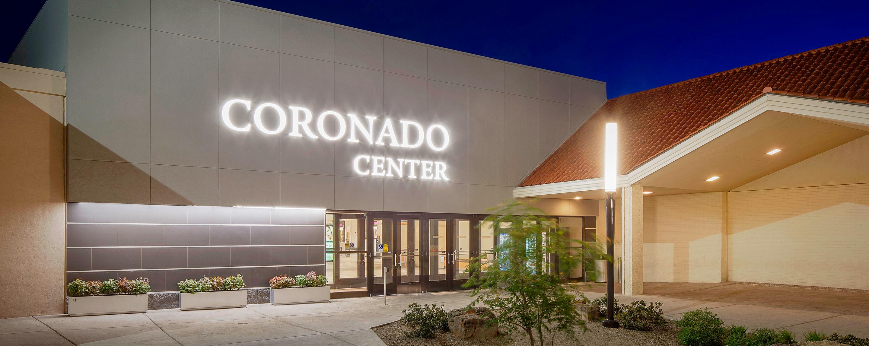 Coronado Center image 0