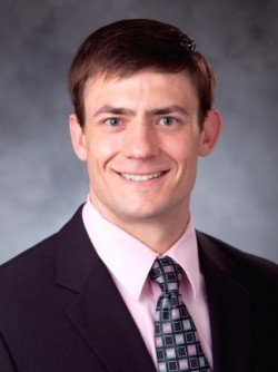 Bret Peterson, MD image 0