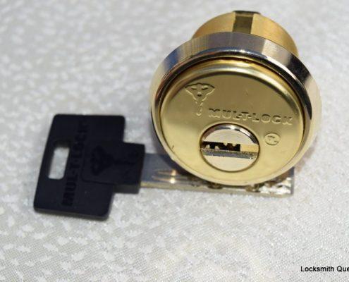 Locksmith Queens Inc. image 4