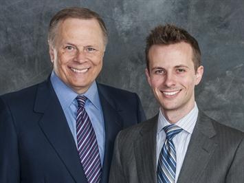 Evans & Associates - Ameriprise Financial Services, Inc. image 0