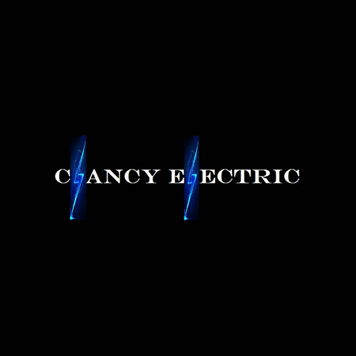 Clancy Electric