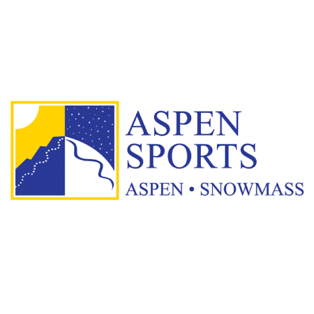 Aspen Sports - Cooper Ave. in Aspen, CO, photo #1