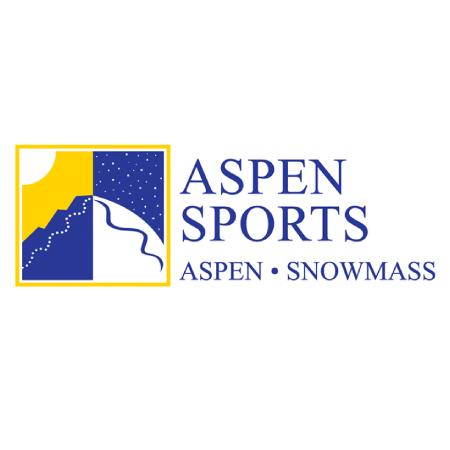Aspen Sports - Demo Center