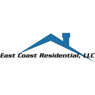 East Coast Residential LLC