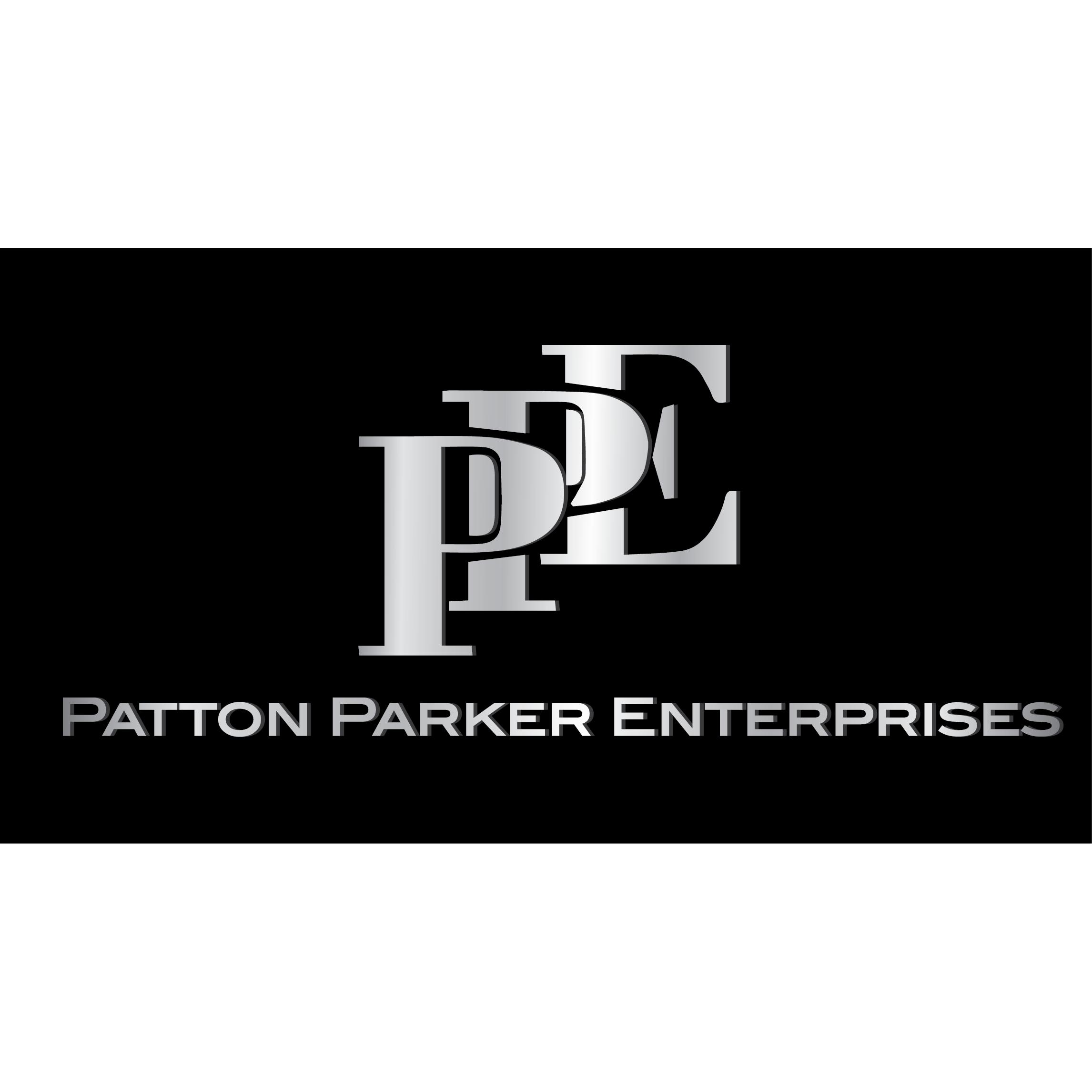 Patton Parker Enterprises LLC