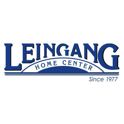 Leingang Home Center image 3