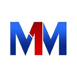 Merchant 1 Marketing, LLC