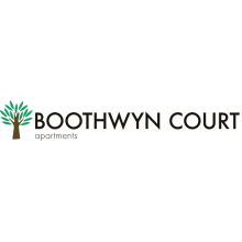 Boothwyn Court Apartments image 14