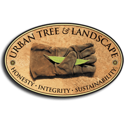 Urban Tree & Landscape, LLC