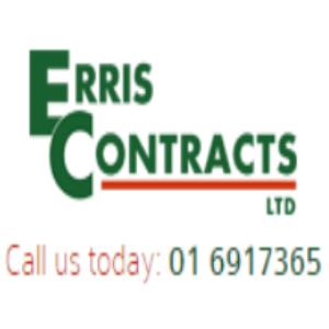 Erris Contracts
