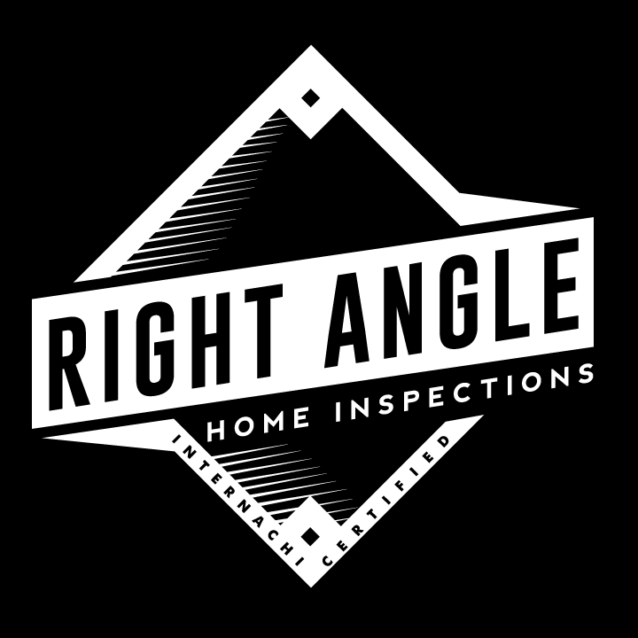 Right angle home inspections llc in milwaukee wi 53212 for Right angle house