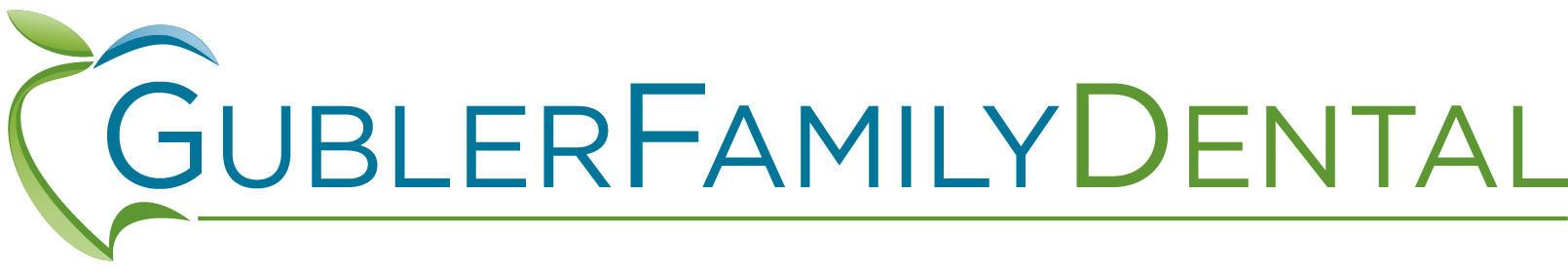 Gubler Family Dental image 9