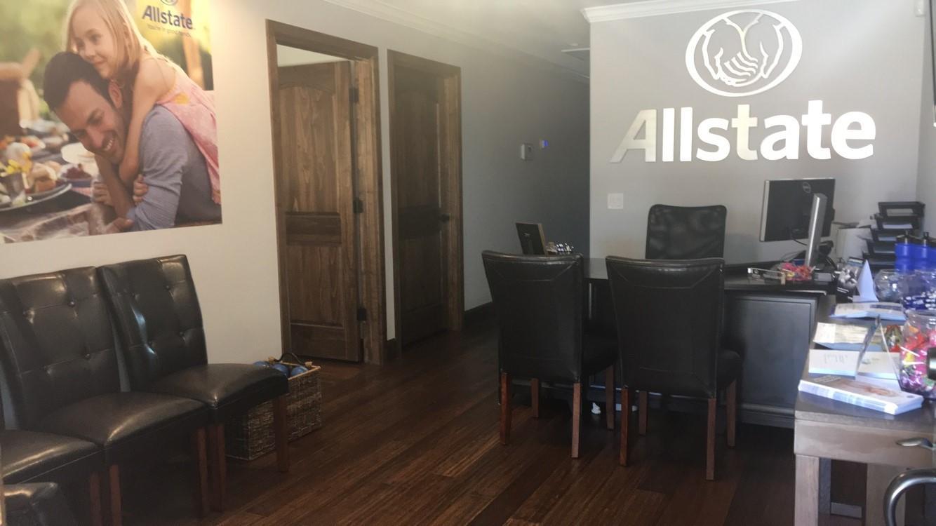Maria Lucia Lopez: Allstate Insurance image 3