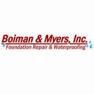 Boiman & Myers, Inc - Cleves, OH - Concrete, Brick & Stone