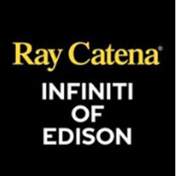 Ray Catena INFINITI of Edison