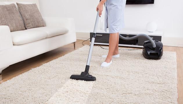 Pelayo's Carpet Cleaning image 2