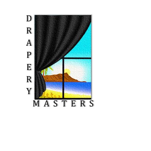 Drapery Masters