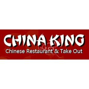 China King West Chester
