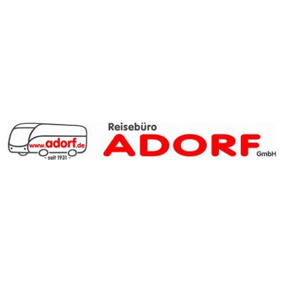 Reisebüro Adorf GmbH