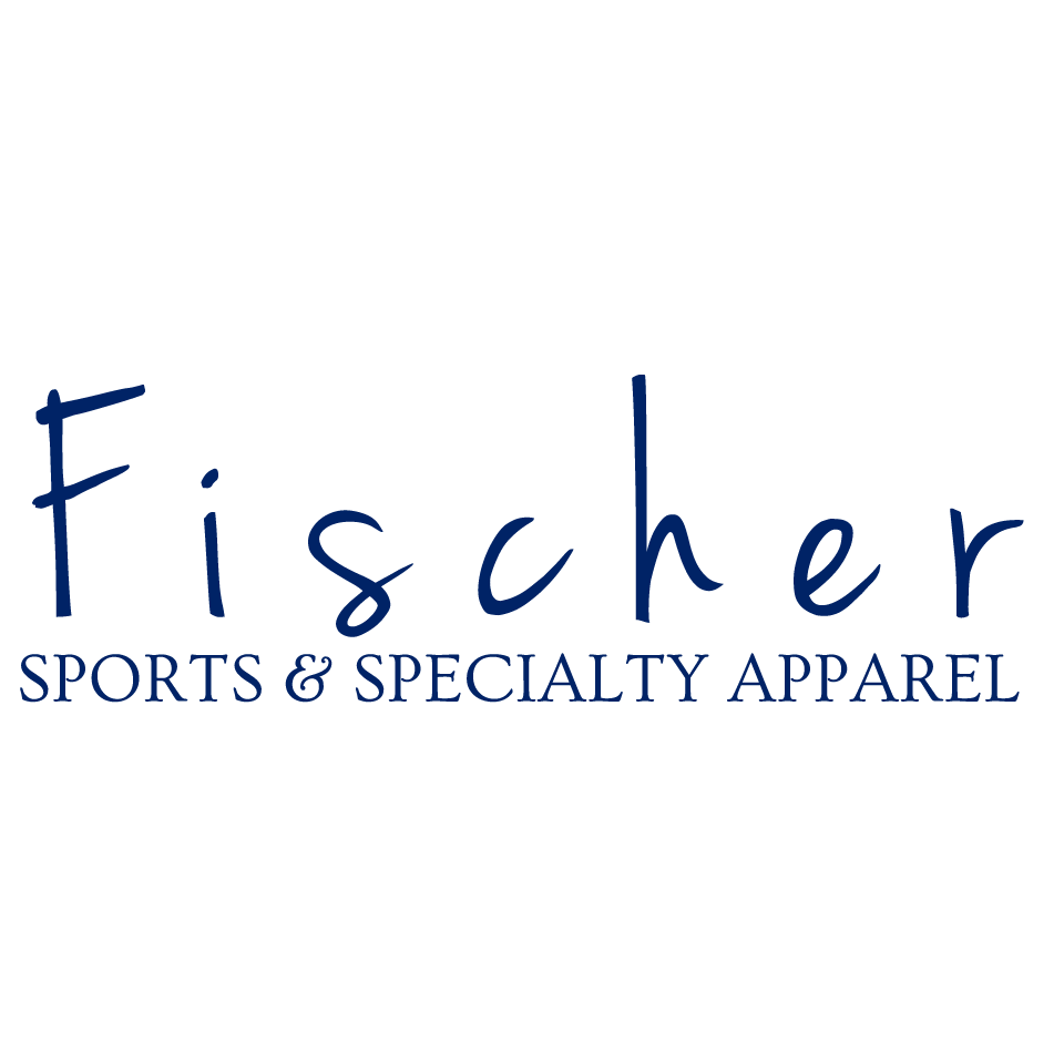 Fischer Sports & Specialty Apparel image 0