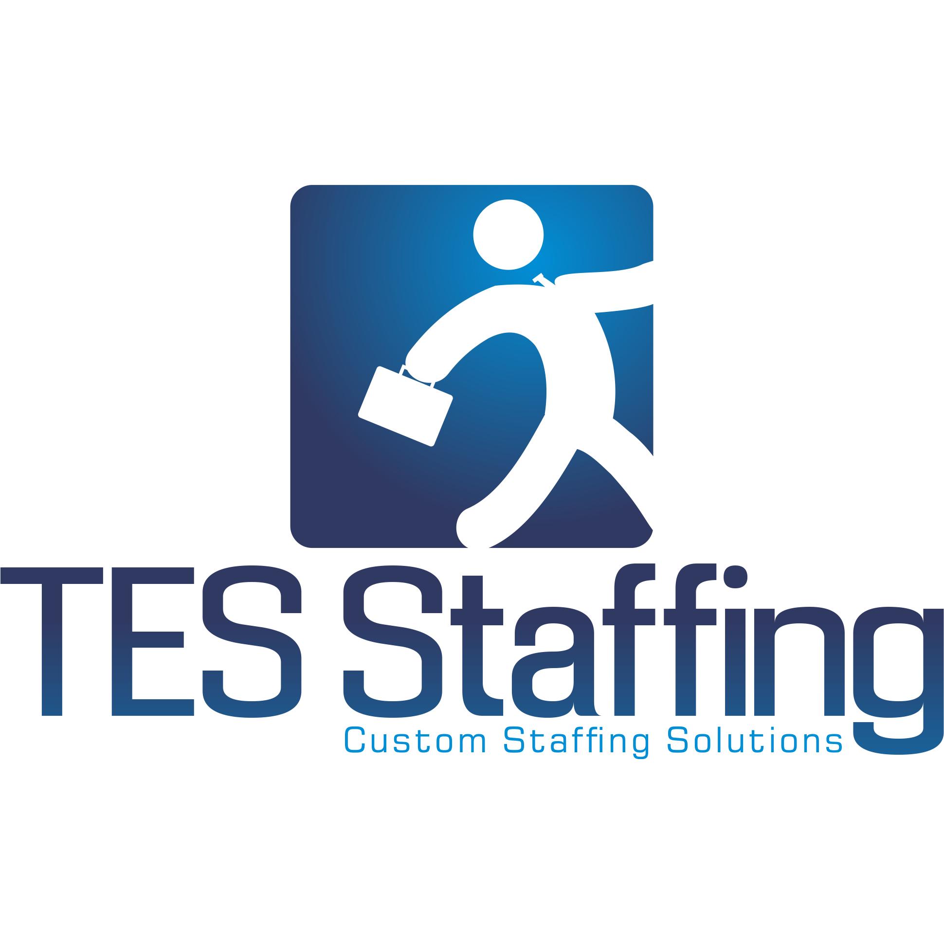 TES Staffing