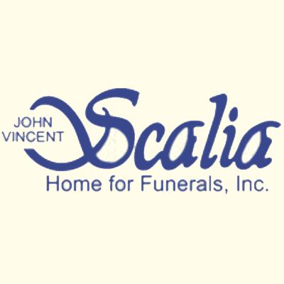 John Vincent Scalia Home For Funerals, Inc.