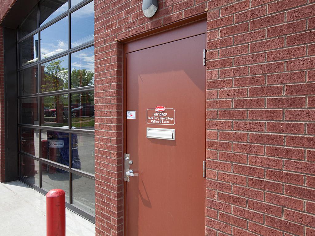 Payday loan shops southampton image 2
