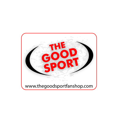 The Good Sport, Inc. image 0