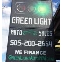 Green Light Auto Sales - Albuquerque, NM 87110 - (866) 712-4680 | ShowMeLocal.com
