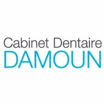 Cabinet Dentaire Damoun