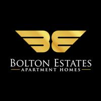 Bolton Estates Apartments
