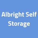 Albright Self Storage