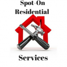 Spot-On Residential Services