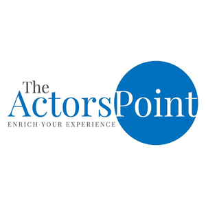 The Actors Point