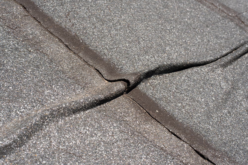 If you are looking for a professional roofing service in the Montgomery area, Capitol City Roofing, LLC will meet all of your roofing needs. Capitol City Roofing, LLC provides all the best roofing services to create a tile roof that suits your home's needs. Get rid of leaks and that boring look and feel of broken black shingles. Let them recreate your roof with beautiful tiles that you will love, and that also enhances the design of your home.