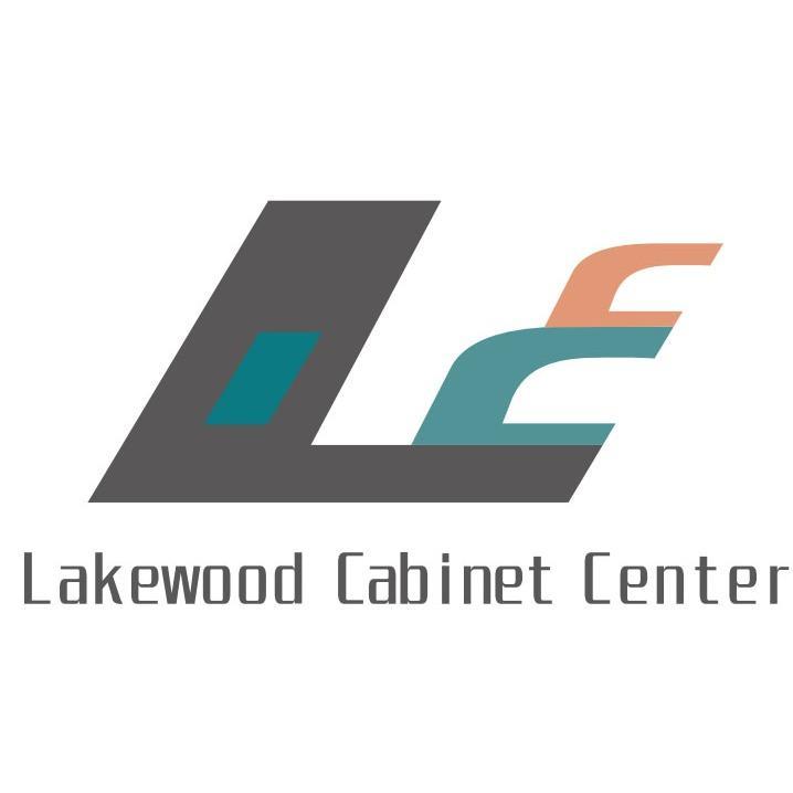 Lakewood Cabinet Center image 6
