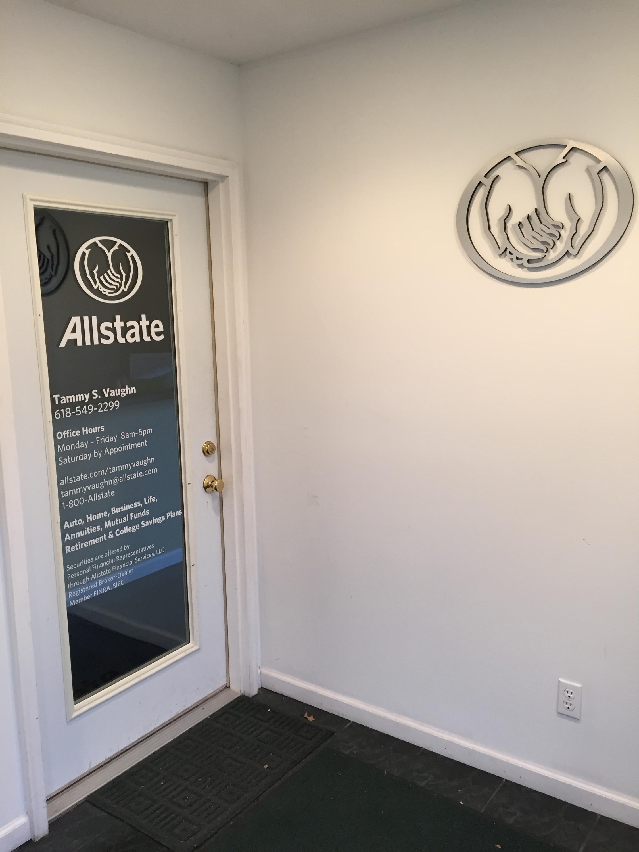 Tammy Vaughn: Allstate Insurance image 3